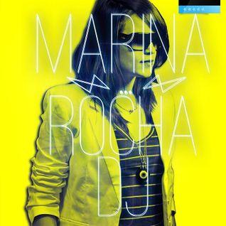 Marina Rocha Dj #22 ★Na Balada ★