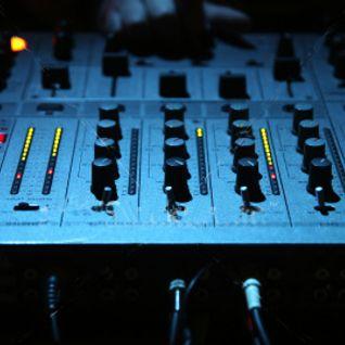 Dirty Dutch & Electro House By Dj Mandys 06-2010
