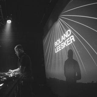 088 - LWE Mix - Roland Leesker