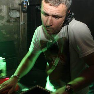 KAOS THEORY...SoundClash Monster FM Mix. 3-10-15