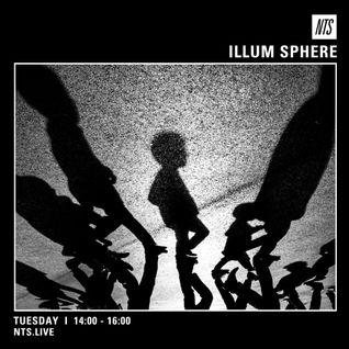 Illum Sphere - 29th November 2016