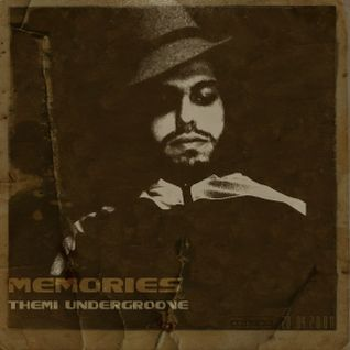 Themi Undergroove Memories. live 20.04.2006mp3