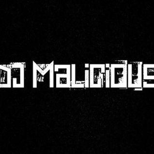 Malicious Beats 01