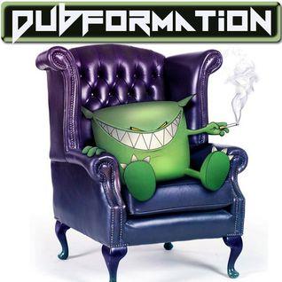 DubFormation - The Dark Side (Techno Minimix)