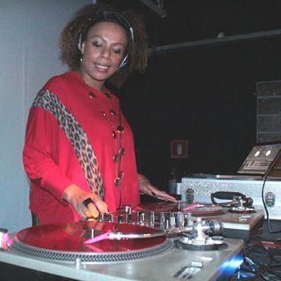 Set Dj Vivian Marques_Pt. 05 - 28ª Edição Nos Tempos da Soweto