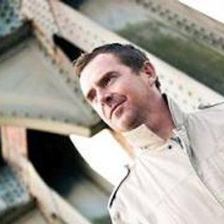 Nick Warren - SoundGarden 022