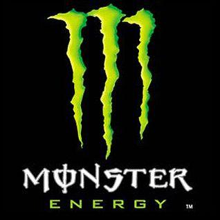 Medison Featuring Foreign Beggars (Monster Energy Mixtape- June 2012)