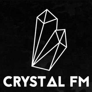 Nokesy On Crystal 104.3 Fm 13.06.15