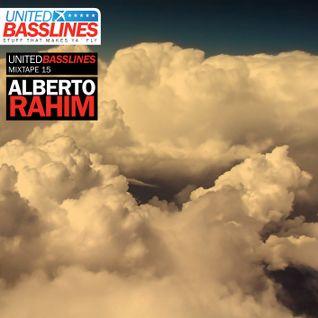 Alberto Rahim Untdbsslns 015