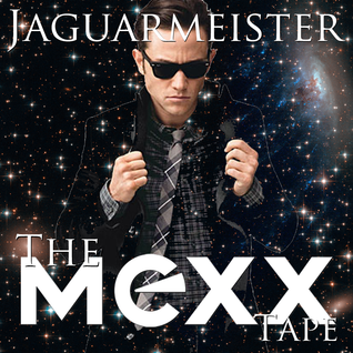 The MEXX Tape
