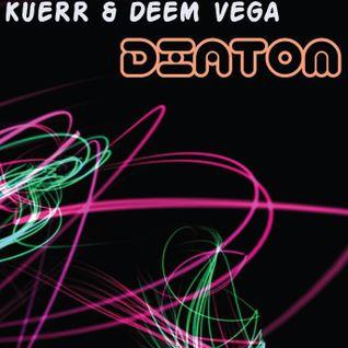 Kuerr & Deem Vega - Diatom