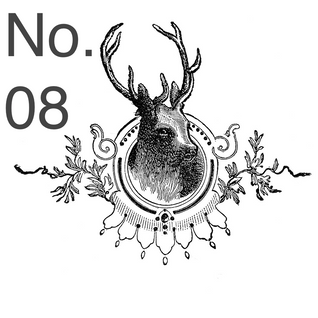 DEER Selections No. 08