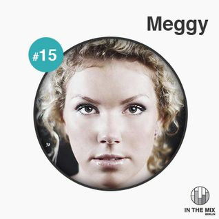 """"""" in the mix """" with Meggy"""