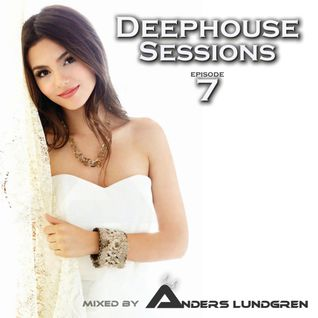 Deephouse Sessions 07