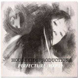 PERFECTURE (HKP39)