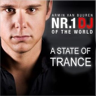 A State of Trance Episode 694 (Top 20 of 2014)