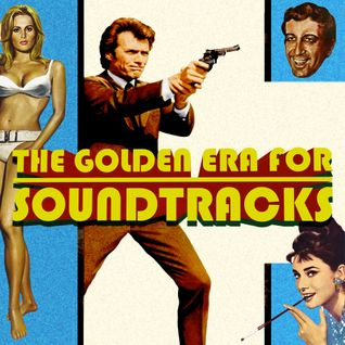 Great Soundtracks 1