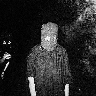 CRIMINAL NIGHT(MINI MIX ROCK PARTYY)