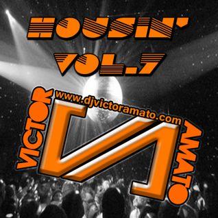 Housin' Vol.7