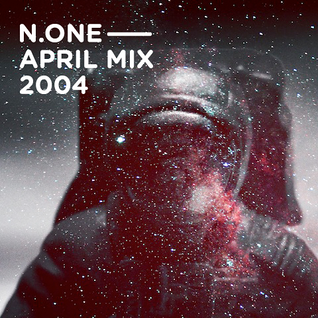 N.One April Mix 2004