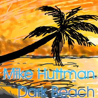 Dark Beach (Deep House)