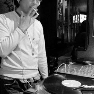 DJ matsumoto:BALTHAZAR Aug2010