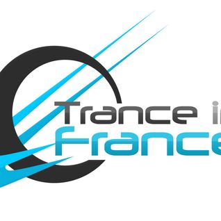 Raylex - Trance in France Show EP 206 (The French Guest) (2012-01)