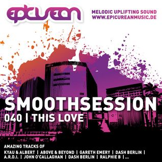 Smoothsession 040
