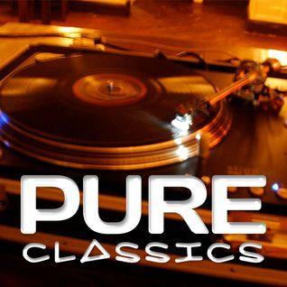 PureClassics-5-10-13