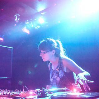 DJ Ren Phenom'enon Podcast 2015.09.18.