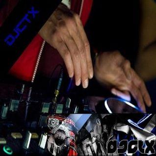DCR 2014 Melting Wubb Battle Mini Mix [Djctx Entry] [WON ROUND 3]