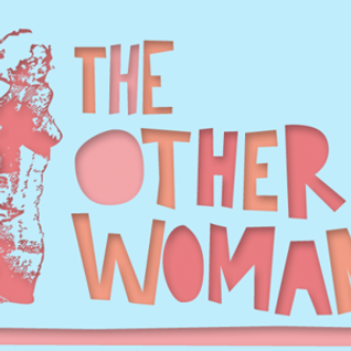 The Other Woman - 29th September 2016