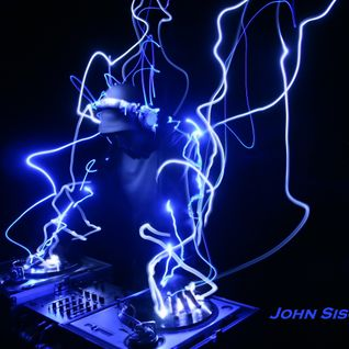 John Siscok - Magdi Birthday mix 2011