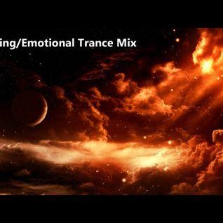 DJ Prezzy Presents Epic Emotions