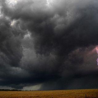 DJ Halogen - Blowing Up A Storm (2002)