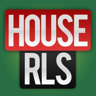 Tiesto – Live @ CES 2012 XS Nightclub Las Vegas (01-11-2012)