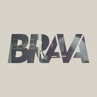 BRAVA - 24 MAI 2015