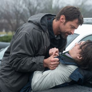INTERVIEW: The Cast Of 'Prisoners' Talk Loss, Family & God