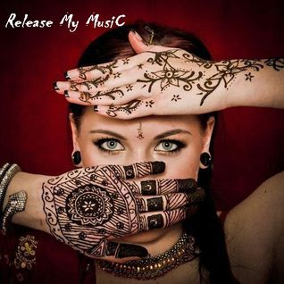 "✫¤ ✫¤•°*""˜Release My music""""˜""*°•✫¤ ✫ 24.02.2012"