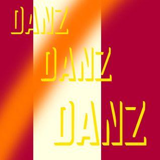 Danz Danz Danz 4