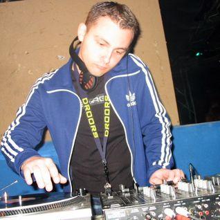 Robbie Jay - Moonvibes [062] on InsomniaFM