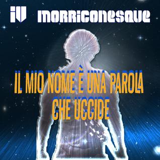 Morriconesque IV