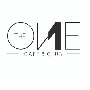 Alex Paul - Warmup Andrey Pushkarev @ The ONE - Cafe & Club (20.04.2012)