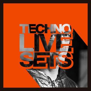 Dr. Motte - Final Techno Set Antaris Project 2016 - 18-07-2016