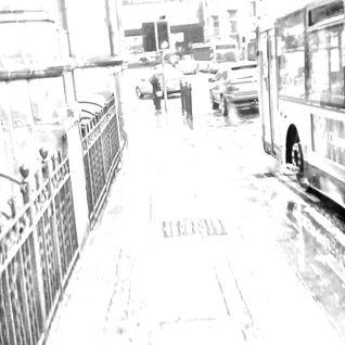 Rhys Pixel Mixtape 01 - Snappy title huh?