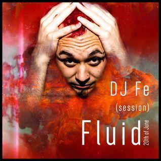 Fluid 20-06-2014