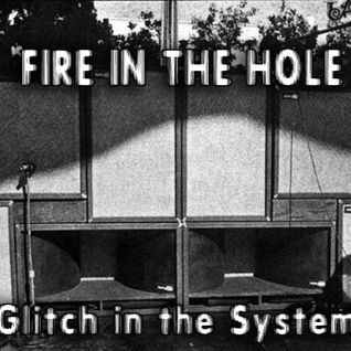 GiTS 115: Fire In the Hole!