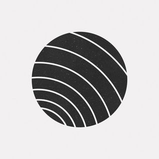 2015 Mix #22 [TECHNO]