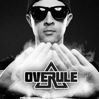 February 2015 - Dj Overule - P.U.T.V. Radio Show | Podcast