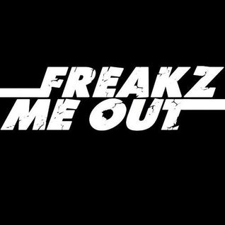 Best Of FREAKZ ME OUT Records Mixed By ╬ Ŧē иǿM ╬ [FREE DOWNLOAD]